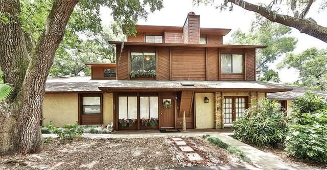 1033 Love Lane #17, Apopka, FL 32703 (MLS #O5944297) :: RE/MAX Premier Properties