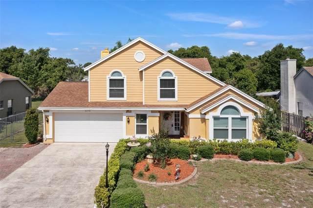3270 Hillmont Circle, Orlando, FL 32817 (MLS #O5944306) :: Team Borham at Keller Williams Realty