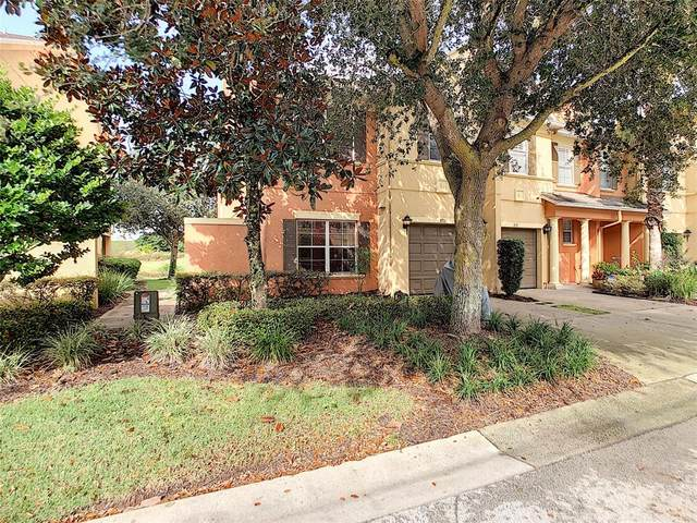 870 Assembly Court, Reunion, FL 34747 (MLS #O5944329) :: Rabell Realty Group