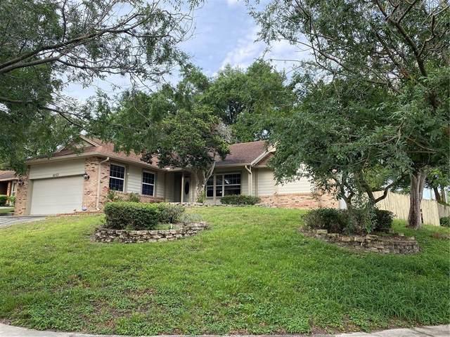 1033 Petal Court, Orlando, FL 32818 (MLS #O5944337) :: Tuscawilla Realty, Inc