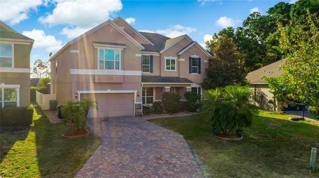 937 Counts Crest Circle, Apopka, FL 32712 (MLS #O5944345) :: RE/MAX Premier Properties