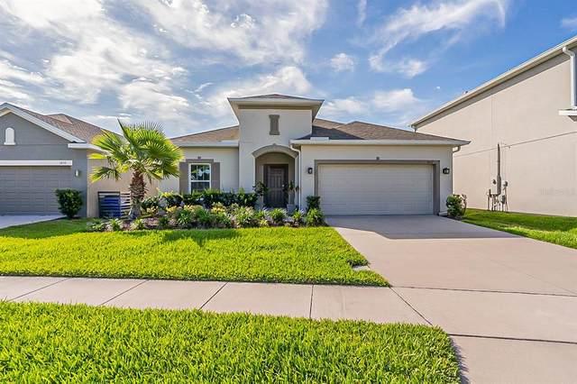3857 San Isidro, Saint Cloud, FL 34772 (MLS #O5944364) :: RE/MAX Premier Properties