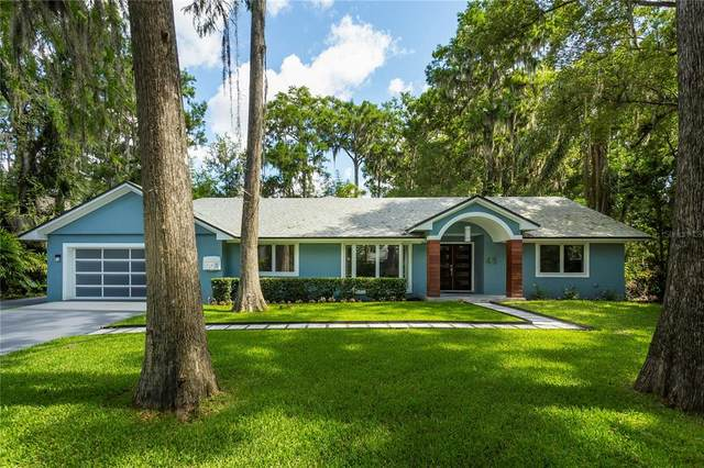 45 Cypress Lane, Winter Park, FL 32789 (MLS #O5944372) :: Young Real Estate
