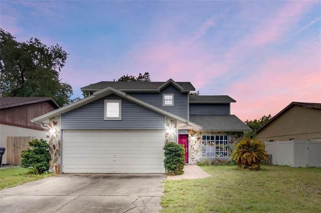 720 Oak Manor Circle, Orlando, FL 32825 (MLS #O5944399) :: Team Borham at Keller Williams Realty