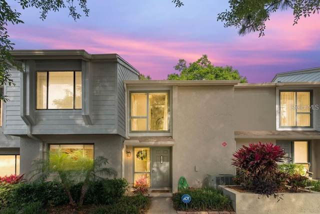 107 Crown Point Circle #107, Longwood, FL 32779 (MLS #O5944403) :: Florida Life Real Estate Group