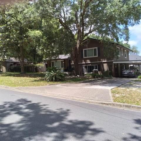 3317 Horseshoe Drive, Longwood, FL 32779 (MLS #O5944407) :: Team Borham at Keller Williams Realty