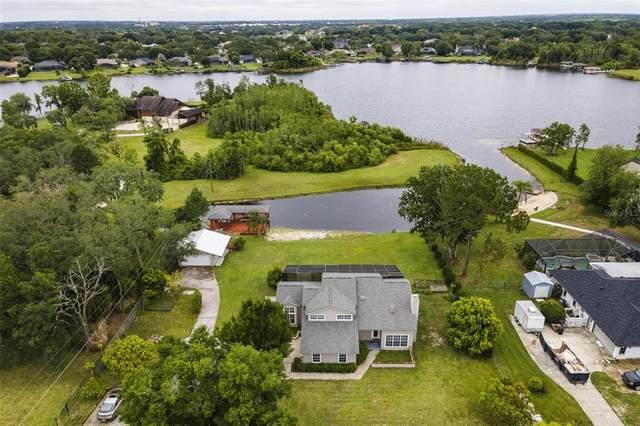 13349 Lake Butler Boulevard, Winter Garden, FL 34787 (MLS #O5944408) :: RE/MAX Premier Properties