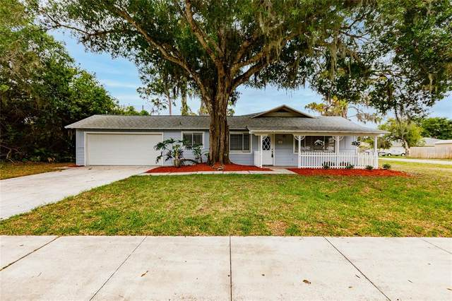 2921 Valencia Road, Venice, FL 34293 (MLS #O5944418) :: Premium Properties Real Estate Services