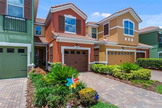 4886 Matteo Trail, Orlando, FL 32839 (MLS #O5944434) :: Team Borham at Keller Williams Realty