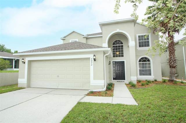 4872 Aguila Place, Orlando, FL 32826 (MLS #O5944441) :: Tuscawilla Realty, Inc