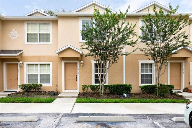 305 Wilton Circle, Sanford, FL 32773 (MLS #O5944453) :: Bridge Realty Group
