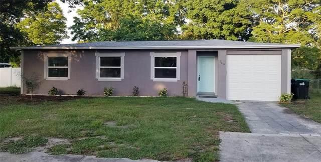 169 S Alder Drive, Orlando, FL 32807 (MLS #O5944454) :: Tuscawilla Realty, Inc