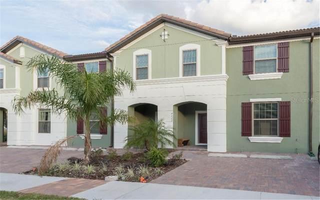 4622 Terrasonesta Drive, Davenport, FL 33837 (MLS #O5944470) :: Prestige Home Realty