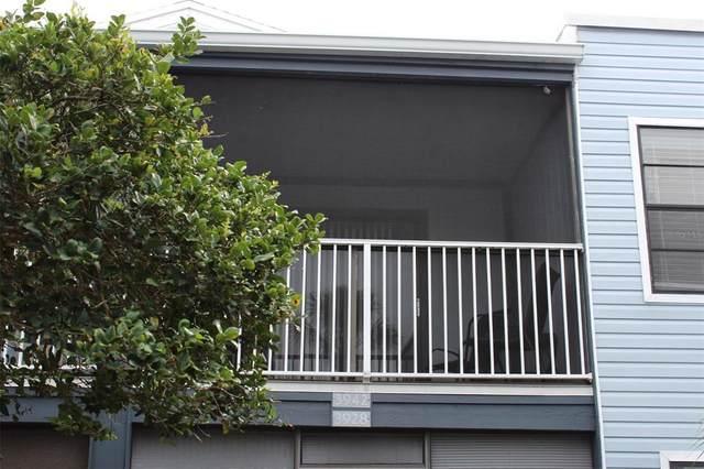 3942 Atrium Drive #4, Orlando, FL 32822 (MLS #O5944479) :: Team Borham at Keller Williams Realty