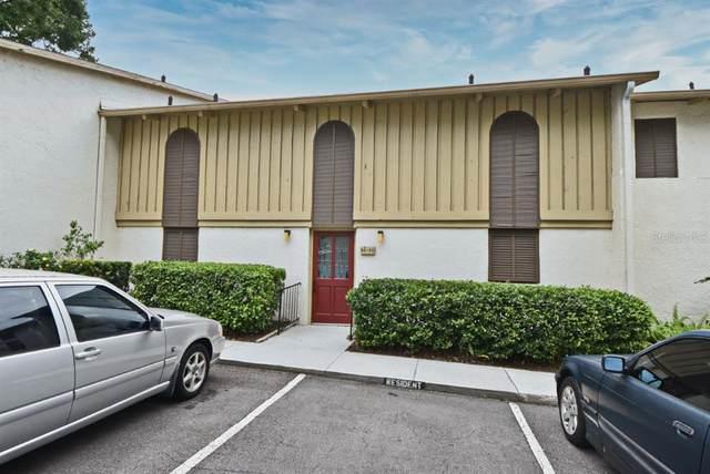200 Maitland Avenue #52, Altamonte Springs, FL 32701 (MLS #O5944496) :: Keller Williams Realty Select