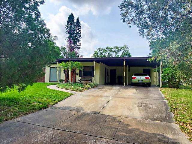 4520 Lenmore Street, Orlando, FL 32812 (MLS #O5944499) :: Tuscawilla Realty, Inc
