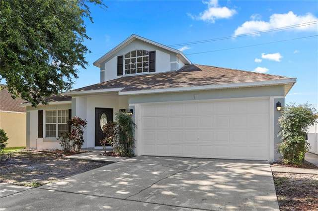 3872 Lake Warren Drive, Orlando, FL 32812 (MLS #O5944516) :: Your Florida House Team