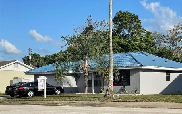 Deltona, FL 32725 :: Team Borham at Keller Williams Realty