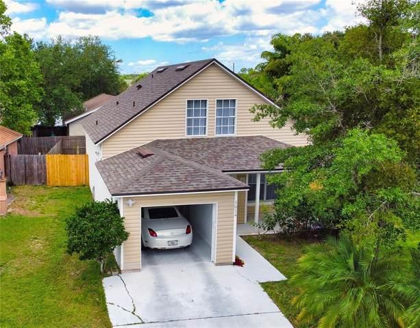 1014 Winterberry Lane, Orlando, FL 32811 (MLS #O5944545) :: RE/MAX Premier Properties