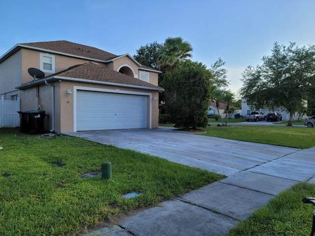 11304 Camus Lane, Orlando, FL 32824 (MLS #O5944555) :: Florida Real Estate Sellers at Keller Williams Realty