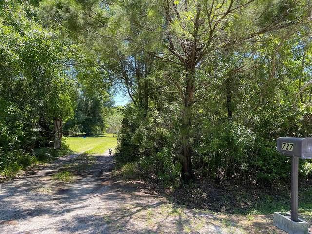 737 Guy Road, Orlando, FL 32828 (MLS #O5944556) :: CENTURY 21 OneBlue