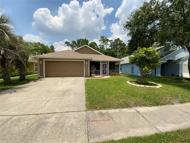 10211 Dean Point Place, Orlando, FL 32825 (MLS #O5944557) :: Florida Real Estate Sellers at Keller Williams Realty