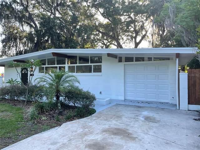 601 Roberta Avenue, Orlando, FL 32803 (MLS #O5944565) :: Armel Real Estate