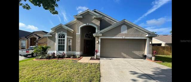 3875 Aiden Place, Apopka, FL 32703 (MLS #O5944570) :: RE/MAX Premier Properties