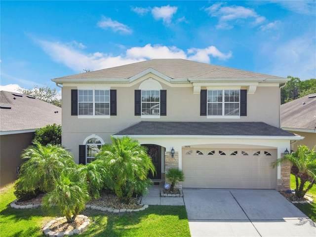 10656 Cypress Trail Drive, Orlando, FL 32825 (MLS #O5944592) :: Team Borham at Keller Williams Realty