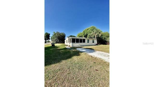 Punta Gorda, FL 33950 :: Armel Real Estate