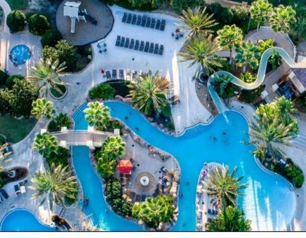 213 Napoli Drive, Davenport, FL 33897 (MLS #O5944666) :: CARE - Calhoun & Associates Real Estate
