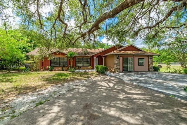 6240 Indian Hill Road, Orlando, FL 32808 (MLS #O5944691) :: The Kardosh Team