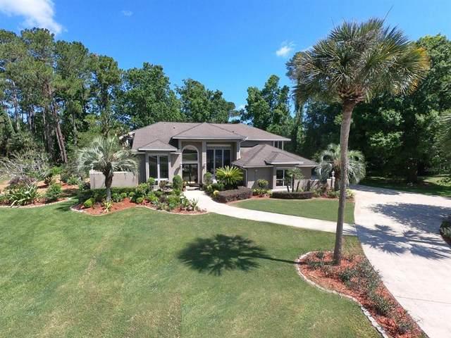 1840 Misty Morn Place, Longwood, FL 32779 (MLS #O5944699) :: Team Borham at Keller Williams Realty