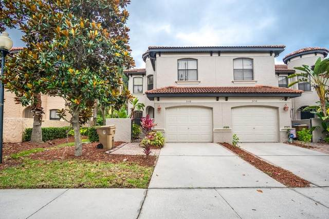 3148 Via Palma Lane, Kissimmee, FL 34744 (MLS #O5944706) :: Team Borham at Keller Williams Realty