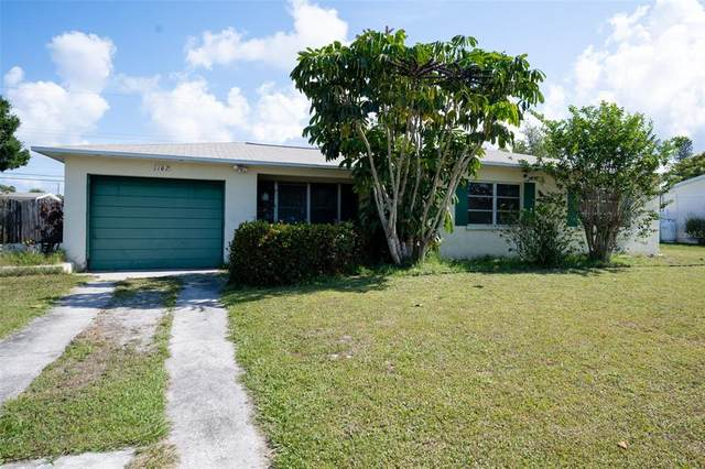 1102 Lemonwood Avenue, Bradenton, FL 34207 (MLS #O5944729) :: Team Pepka