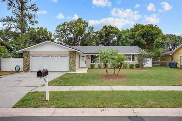 7138 Timber Drive, Winter Park, FL 32792 (MLS #O5944756) :: RE/MAX Premier Properties