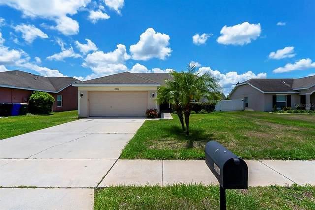 2513 Bobby Lee, Saint Cloud, FL 34772 (MLS #O5944792) :: RE/MAX Premier Properties