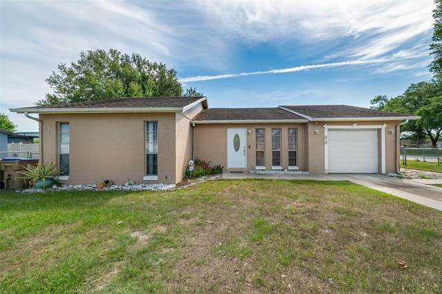 99 Corena Court, Kissimmee, FL 34743 (MLS #O5944794) :: Team Borham at Keller Williams Realty
