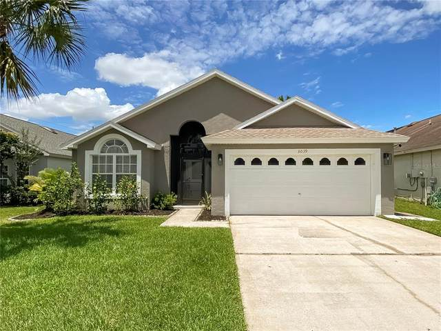 3039 Lazlo Lane, Orlando, FL 32837 (MLS #O5944795) :: RE/MAX Premier Properties