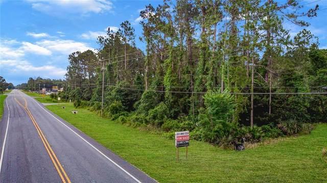 State Road 40, Astor, FL 32102 (MLS #O5944829) :: Armel Real Estate