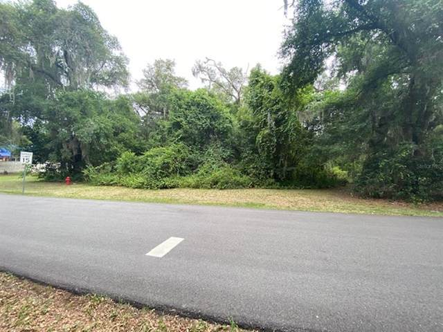 253 Seminole Avenue, Lake Mary, FL 32746 (MLS #O5944874) :: Expert Advisors Group
