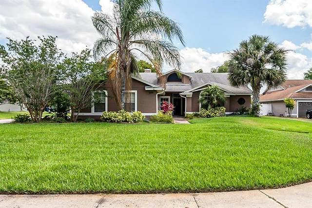 1408 Porridge Court, Apopka, FL 32703 (MLS #O5944882) :: RE/MAX Premier Properties