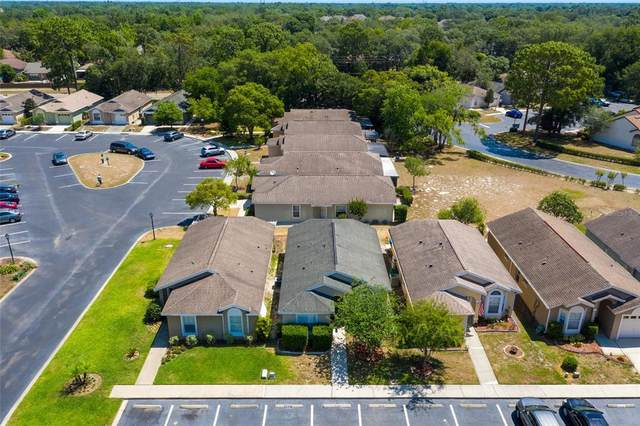 3950 Campfire Way, Casselberry, FL 32707 (MLS #O5944895) :: Everlane Realty