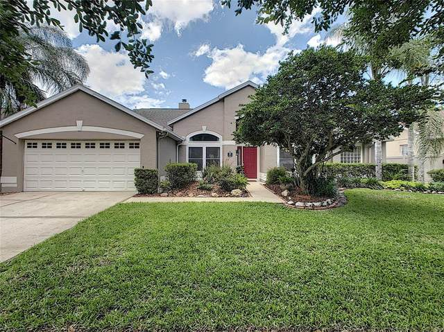 4707 Hearthside Dr, Orlando, FL 32837 (MLS #O5944948) :: RE/MAX Premier Properties