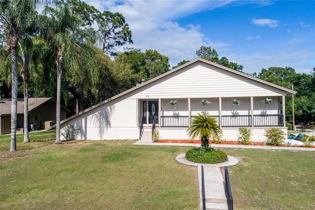 1601 Highland Drive, Longwood, FL 32750 (MLS #O5944950) :: BuySellLiveFlorida.com