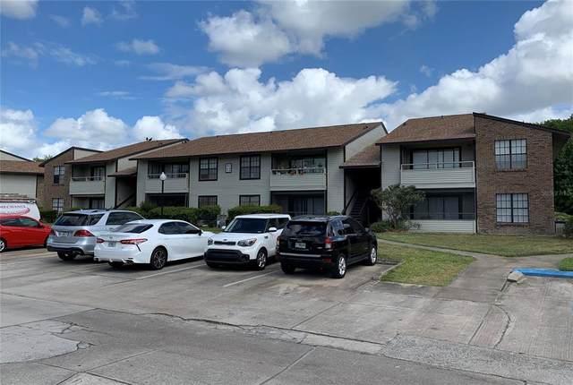 4623 Cason Cove Drive #1214, Orlando, FL 32811 (MLS #O5944969) :: The Kardosh Team