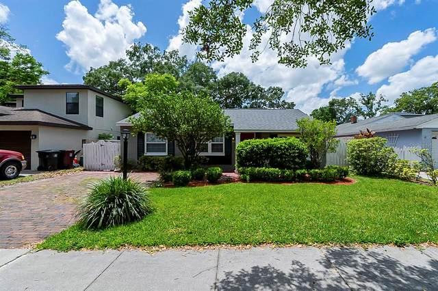 2630 Harrison Avenue, Orlando, FL 32804 (MLS #O5945032) :: Orlando Homes Finder Team