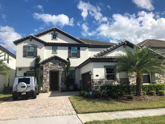 6425 Swanson Street, Windermere, FL 34786 (MLS #O5945049) :: RE/MAX Premier Properties