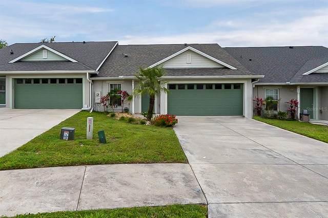 241 Brookdale Loop, Clermont, FL 34711 (MLS #O5945062) :: Baird Realty Group
