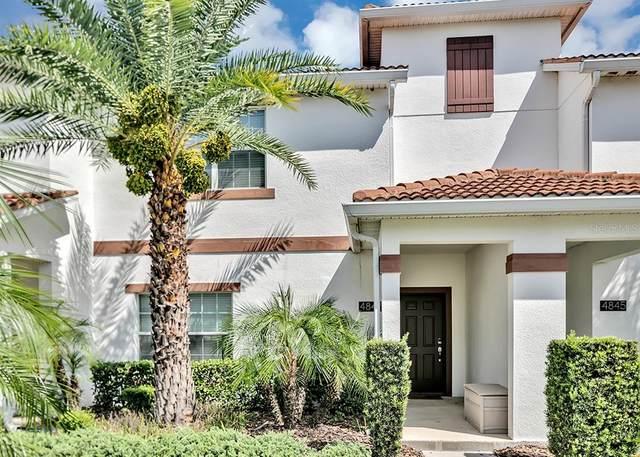 4847 Clock Tower Drive, Kissimmee, FL 34746 (MLS #O5945089) :: Baird Realty Group